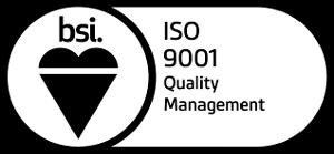 BSI UNI EN ISO 9001:2008