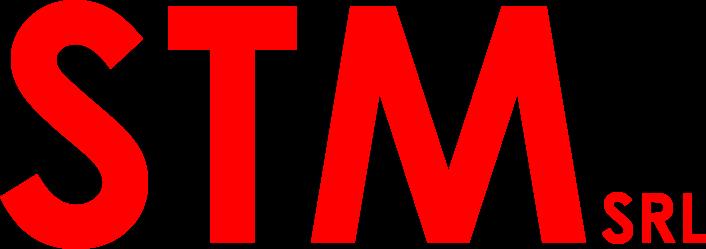STM Srl - Stampaggio a caldo - Hot Forging - Gesenkschmieden